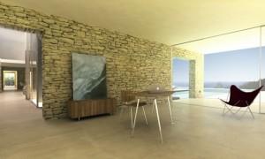 Arturo montilla arquitectos guadalmina 001 arquitectos - Arquitectos interioristas malaga ...
