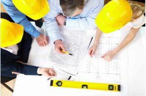 slide-4-proyectos-ingenieria