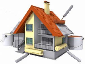 beneficios de construir tu propia casa