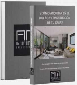 Arquitecto málaga e-book