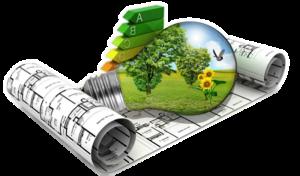 eficiencia energética de casas prefabricadas