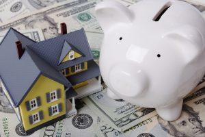 Casas prefabricadas económico