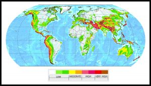 global_seismic_hazard