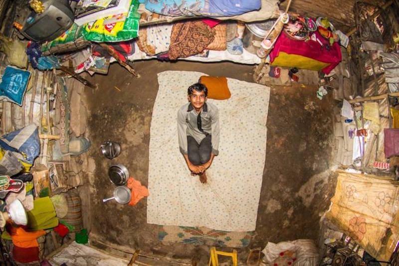 25-room365-lalu-varanasi-india