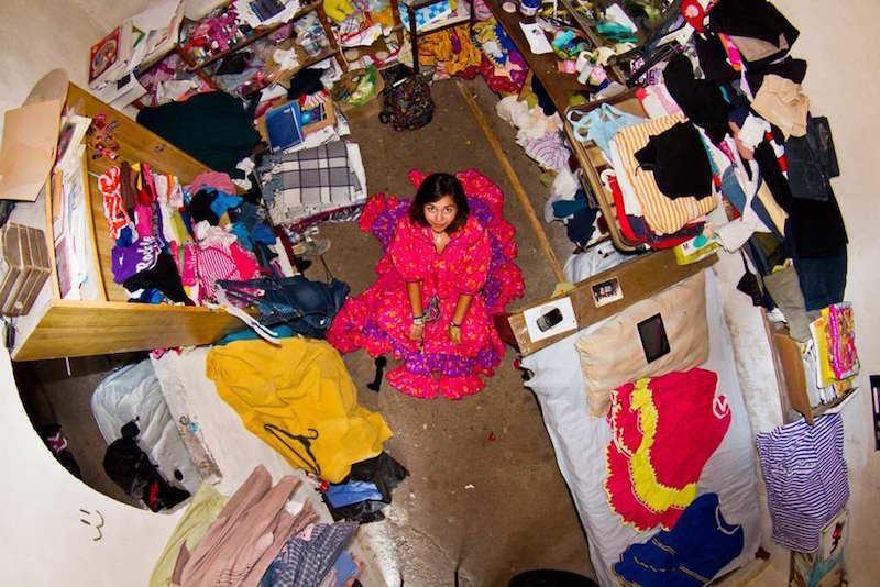 31-room-583-amara-chihuahua-mexico