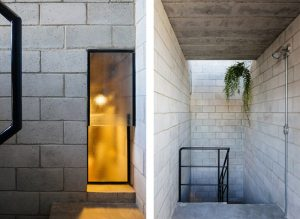 8 arquitectos m laga especialidad viviendas - Arquitectos interioristas malaga ...