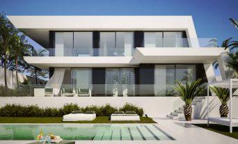 arquitecto bueno malaga