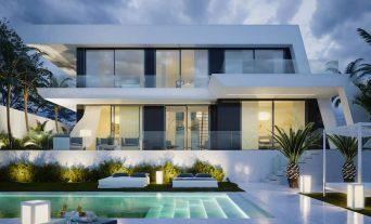 arquitecto malagueño