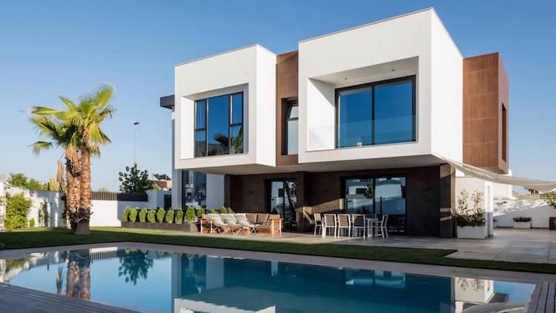 AM-Arquitectura_Vivienda-Zahara_portada