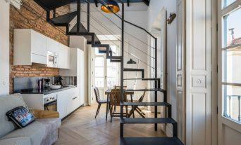 Portfolio arquitectos m laga especialidad viviendas - Arquitectos en malaga ...